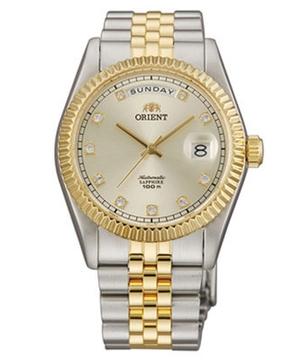 Đồng hồ Orient FEV0J002CY chính hãng