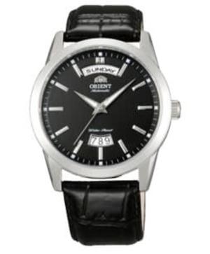 Đồng hồ Orient FEV0S004BH chính hãng