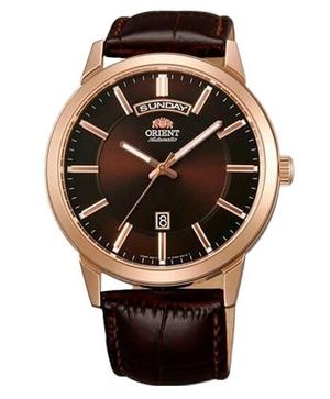 Đồng hồ Orient FEV0U002TH chính hãng
