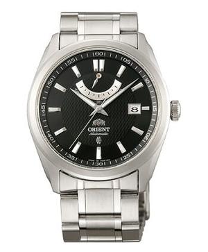 Đồng hồ Orient FFD0F001B0 chính hãng