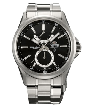 Đồng hồ Orient FFM01002B0 chính hãng