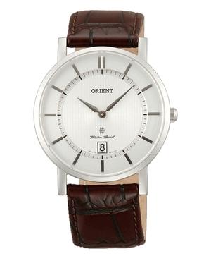 Đồng hồ Orient FGW01007W0 chính hãng
