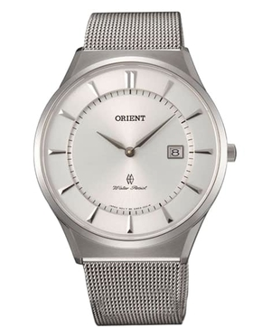 Đồng hồ Orient FGW03005W0 chính hãng