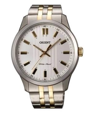 Đồng hồ Orient FQC0U002W0 chính hãng
