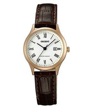 Đồng hồ Orient FSZ3N006W0 chính hãng