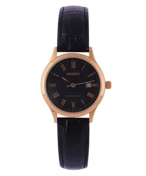 Đồng hồ Orient FSZ3N008B0 chính hãng