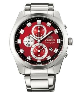 Đồng hồ Orient FTT0U002H0 chính hãng