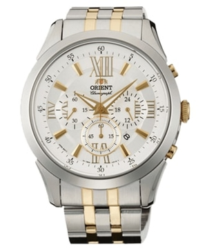 Đồng hồ Orient FTW04002S0 chính hãng