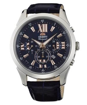 Đồng hồ Orient FTW04007D0 chính hãng