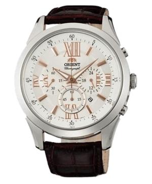 Đồng hồ Orient FTW04008W0