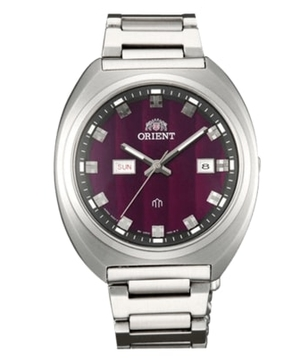 Đồng hồ Orient FUG1U004V9 chính hãng