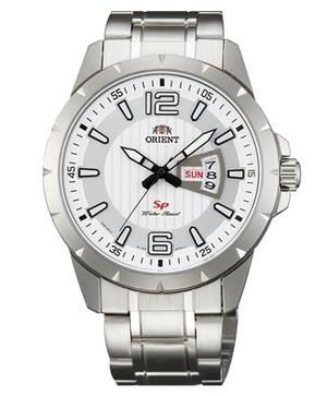 Đồng hồ Orient FUG1X005W9 chính hãng