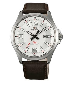 Đồng hồ Orient FUNE1007W0 chính hãng