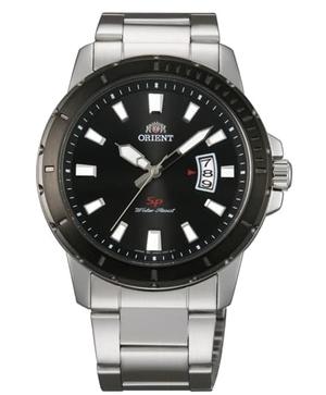 Đồng hồ Orient FUNE2001B0 chính hãng