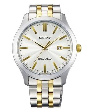 Đồng hồ Orient FUNE7004W0 chính hãng