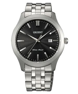 Đồng hồ Orient FUNE7005B0 chính hãng