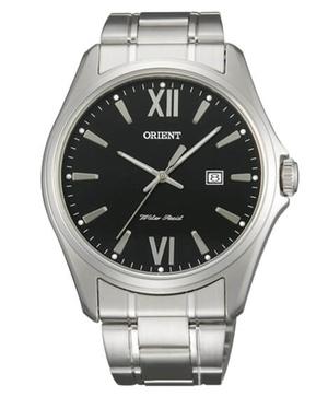 Đồng hồ Orient FUNF2005B0 chính hãng