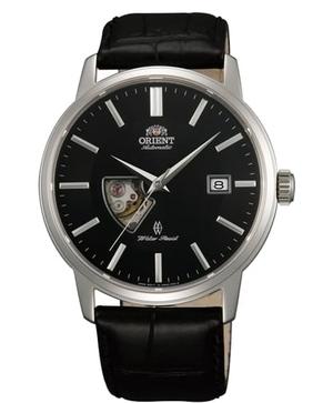Đồng hồ Orient FDW08004B0 chính hãng