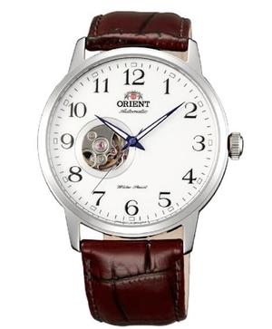 Đồng hồ Orient FDB08005W0 chính hãng