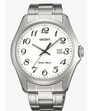 Đồng hồ Orient FUNF2007W0 chính hãng