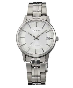 Đồng hồ Orient FUNG7003W0 chính hãng