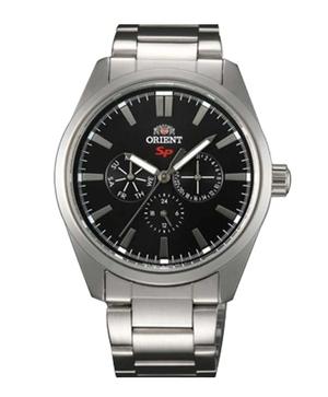 Đồng hồ Orient FUX00004B0 chính hãng
