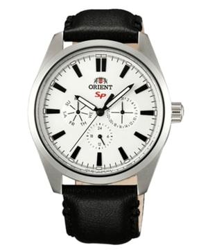 Đồng hồ Orient FUX00007W0 chính hãng