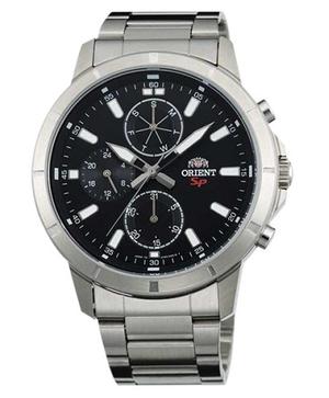 Đồng hồ Orient FUY03001B0 chính hãng