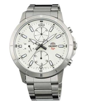 Đồng hồ Orient FUY03002W0 chính hãng