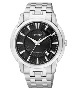 Đồng hồ Citizen NB0020-55E chính hãng
