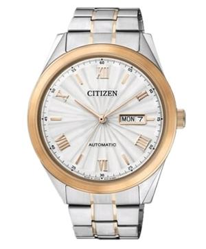 Đồng hồ Citizen NH7514-59A chính hãng