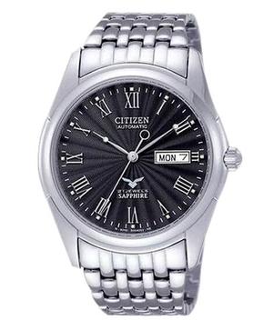 Đồng hồ Citizen NH8240-57E chính hãng