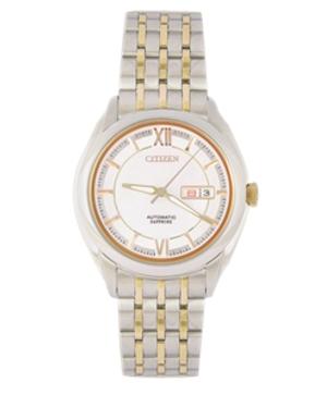 Đồng hồ Citizen NH8344-51A chính hãng