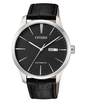Đồng hồ Citizen NH8350-08E chính hãng