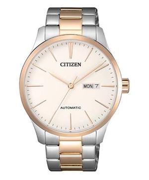 Đồng hồ Citizen NH8356-87A chính hãng