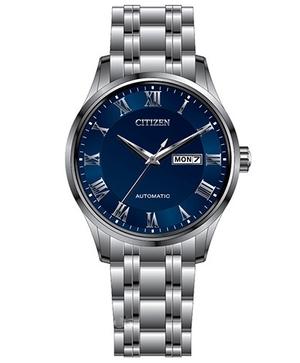 Đồng hồ Citizen NH8360-80L chính hãng