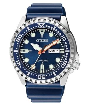 Đồng hồ Citizen NH8381-12L chính hãng