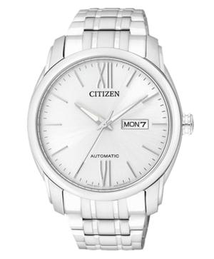 Đồng hồ Citizen NP4050-51A chính hãng