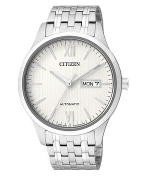Đồng hồ Citizen NP4070-53A chính hãng
