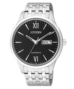 Đồng hồ Citizen NP4070-53E chính hãng