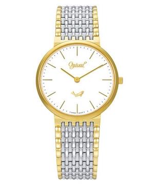 Đồng hồ Ogival OG385-021GSK-T chính hãng