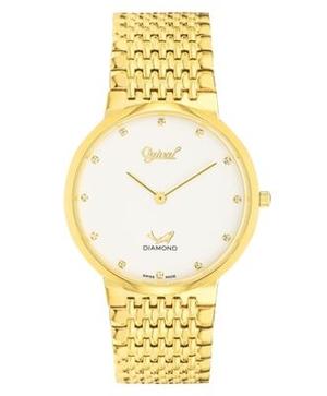 Đồng hồ Ogival OG385-022GK-T chính hãng