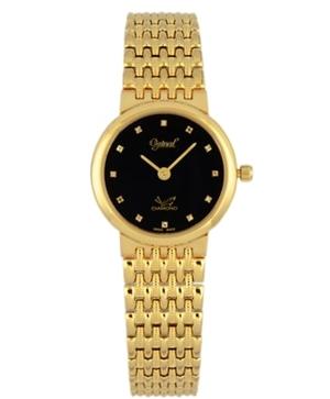 Đồng hồ Ogival OG385-022LK-D