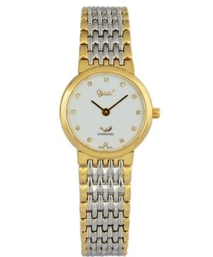Đồng hồ Ogival OG385-022LSK-T chính hãng