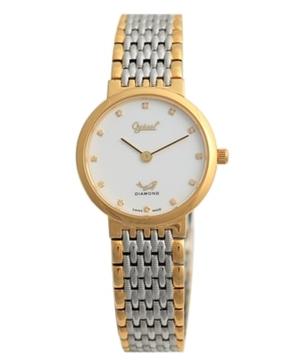 Đồng hồ Ogival OG385-032LSK-T chính hãng