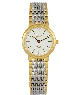 Đồng hồ Ogival OG385-021LSK-T chính hãng