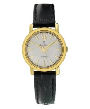 Đồng hồ Olym Pianus OP130-07LK-GL-T chính hãng