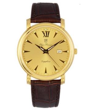 Đồng hồ Olym Pianus OP130-07MK-GL-V-DN chính hãng
