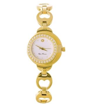 Đồng hồ Olym Pianus OP2434-1DLK-T chính hãng