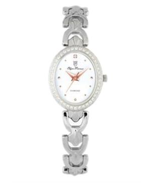 Đồng hồ Olym Pianus OP2461DLS-T chính hãng